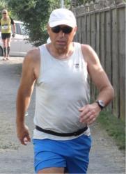 Alain Forcella 19 participations