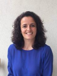 Sandra Sagueton 12 H