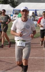 Daniel Fayon