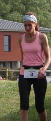 Carole Baldi