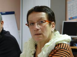Image6 6
