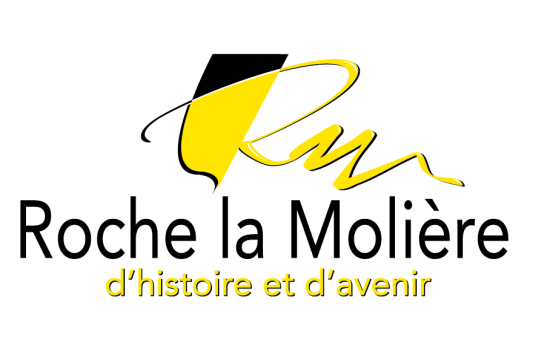 Logo rlm converti 01