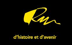 Logo rlm converti 2