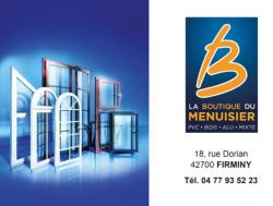 Mep boutique menuisier 17